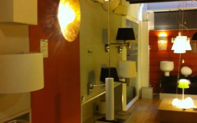 Vié Botiga – Ground Floor (Sabadell)