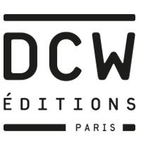 logoDcw