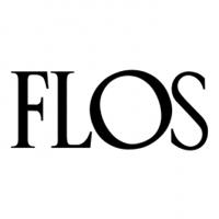 logoFlos